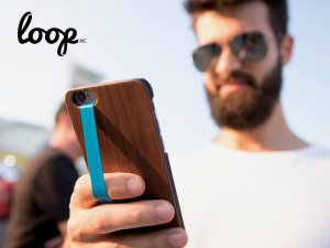 Ninja Loop téléphone Cellzone