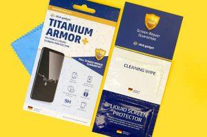 titanium-armor-protecteur-liquide-garantie-cellzone