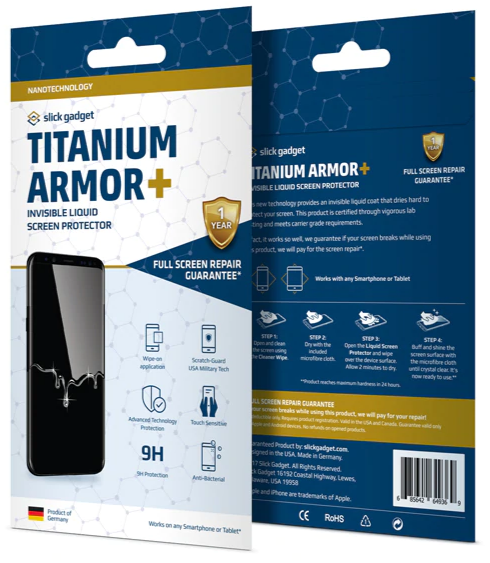 cellzone-titanium-armor-warranty-life-cellzone