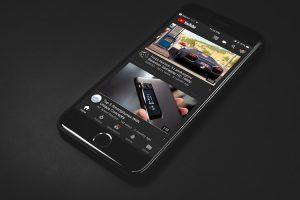 YouTube-Dark-Mode-mode-sombre-cellzone-téléphone