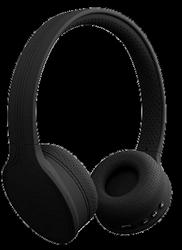 Écouteurs avec et sans-fil