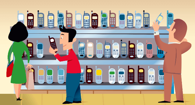 conseils-achat-telephone-remis-a-neuf-telephone-reconditionne-cellzone