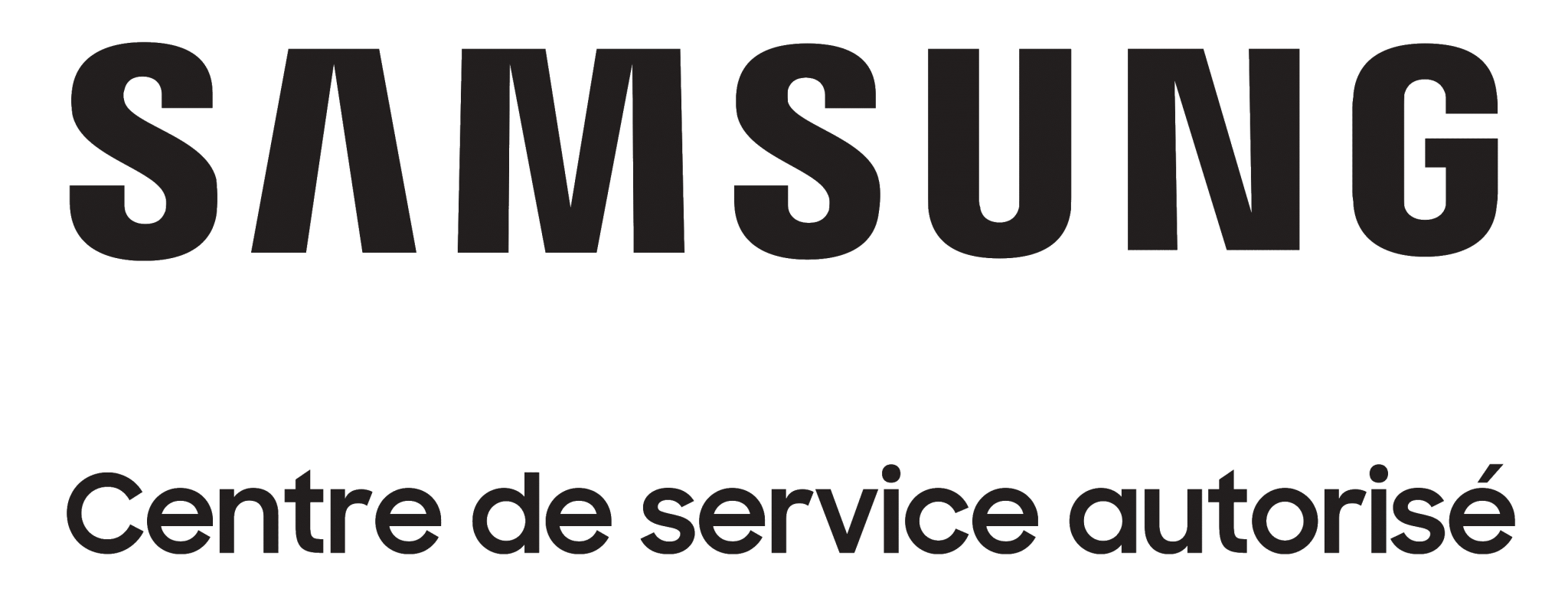 Centre de service autorisé Samsung