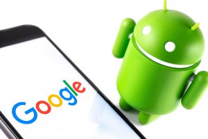 Vos applications plantent sur Android ?! Voici la solution!
