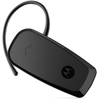 Oreillettes Bluetooth